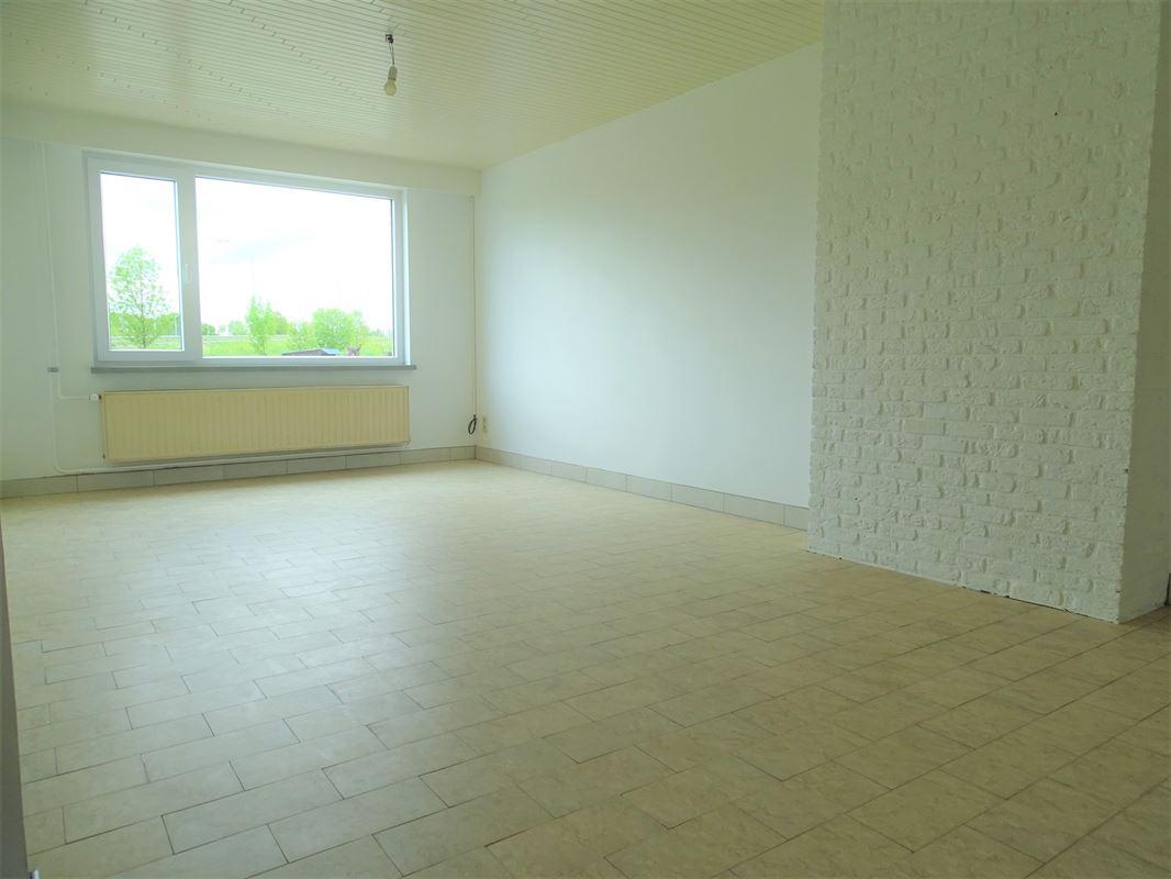 Foto 8 : Huis te 2860 SINT-KATELIJNE-WAVER (België) - Prijs In optie