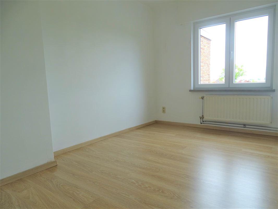 Foto 13 : Huis te 2860 SINT-KATELIJNE-WAVER (België) - Prijs In optie