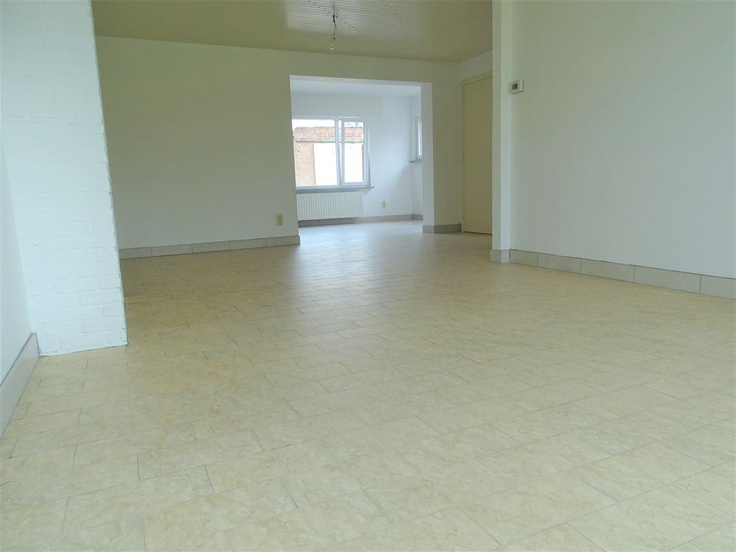 Foto 7 : Huis te 2860 SINT-KATELIJNE-WAVER (België) - Prijs In optie