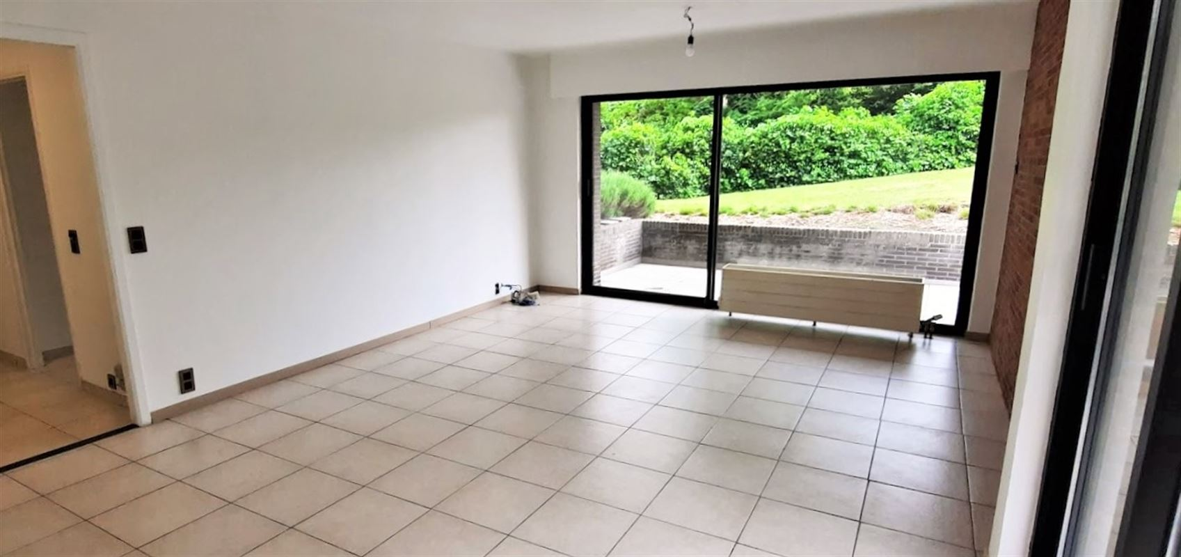 Foto 1 : Appartement te 2800 MECHELEN (België) - Prijs € 775