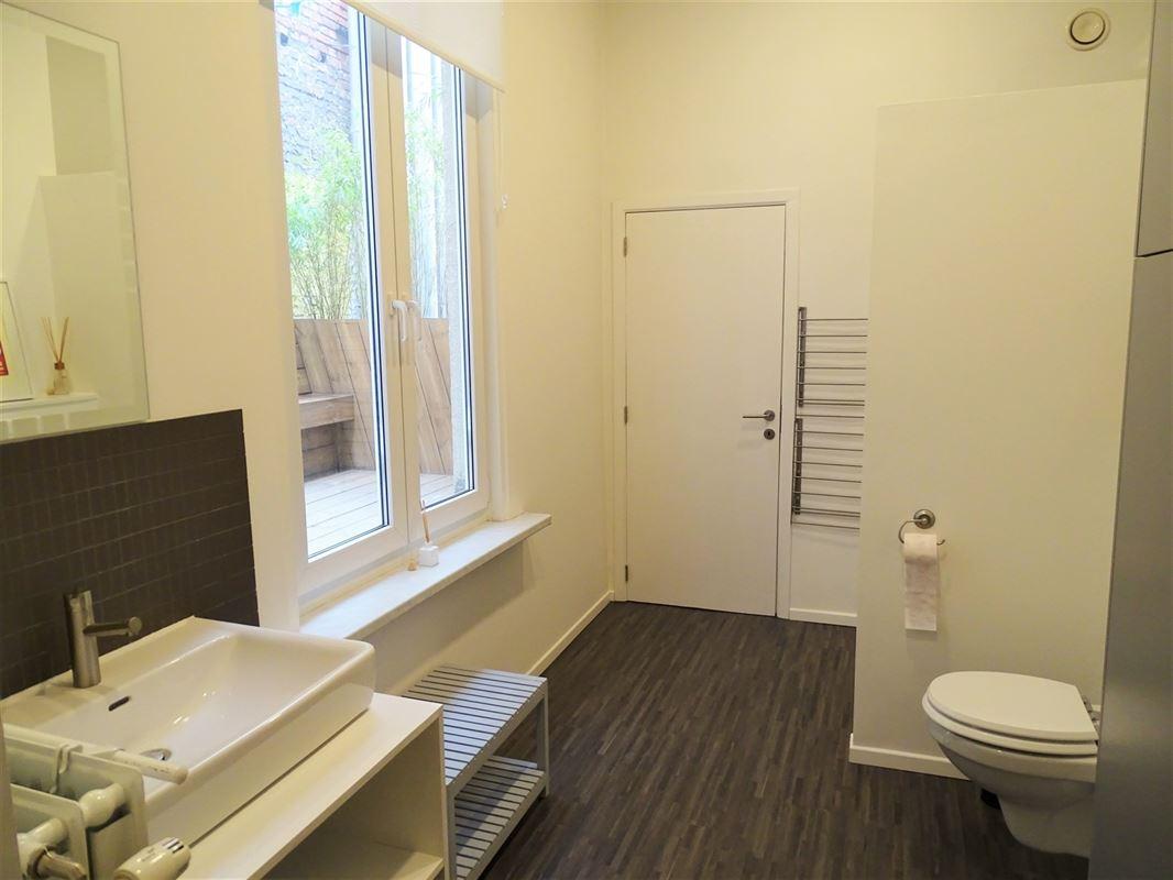 Foto 10 : Appartement te 2000 ANTWERPEN (België) - Prijs € 800