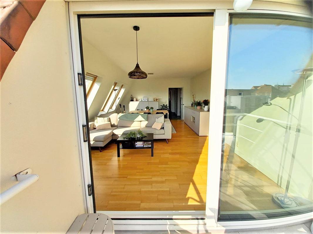 Foto 9 : Appartement te 2800 MECHELEN (België) - Prijs € 379.000