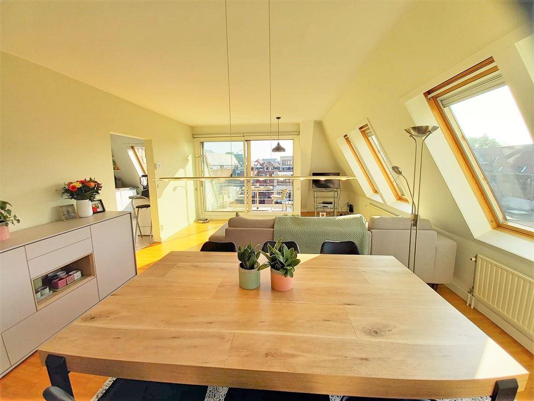 Foto 6 : Appartement te 2800 MECHELEN (België) - Prijs € 379.000