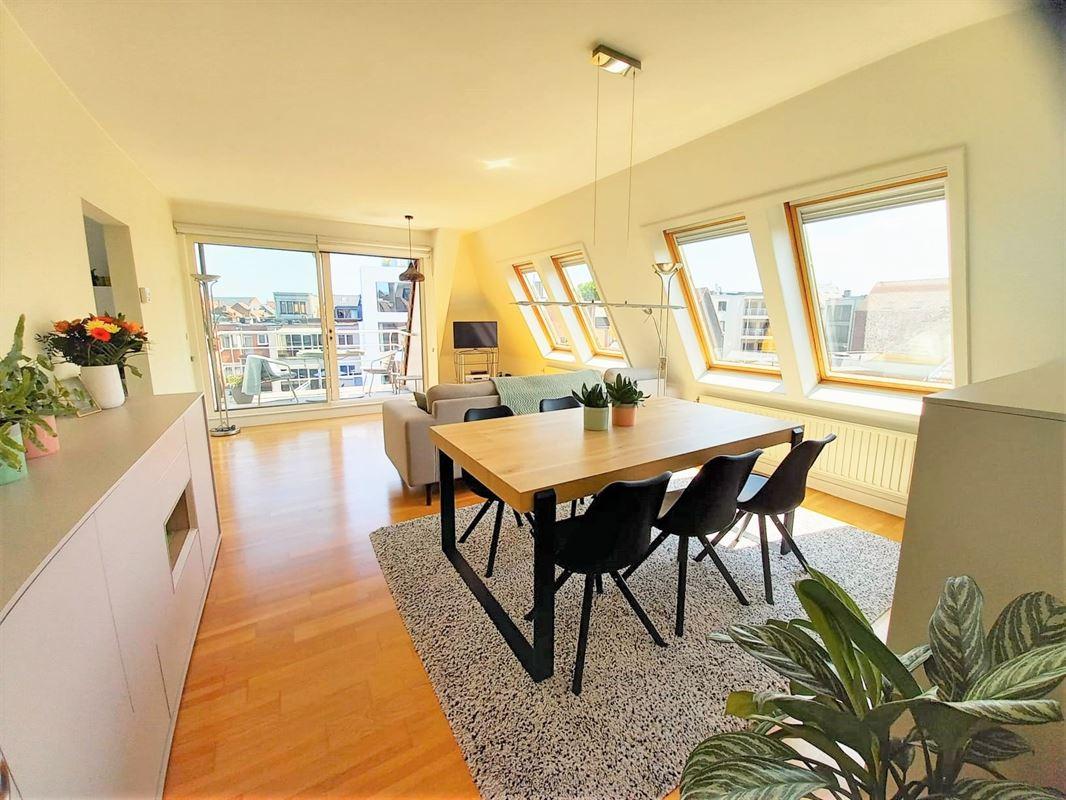 Foto 5 : Appartement te 2800 MECHELEN (België) - Prijs € 379.000