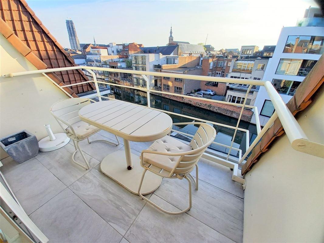 Foto 30 : Appartement te 2800 MECHELEN (België) - Prijs € 379.000