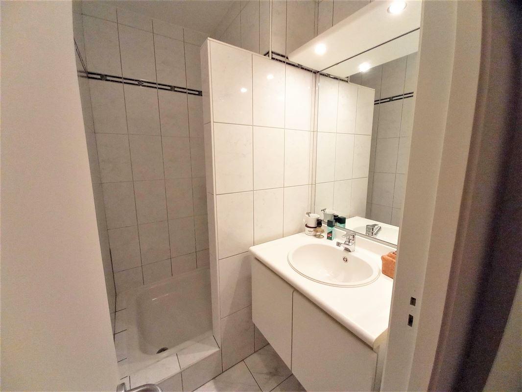 Foto 29 : Appartement te 2800 MECHELEN (België) - Prijs € 379.000