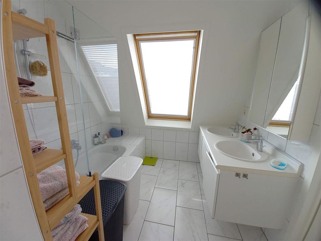 Foto 22 : Appartement te 2800 MECHELEN (België) - Prijs € 379.000