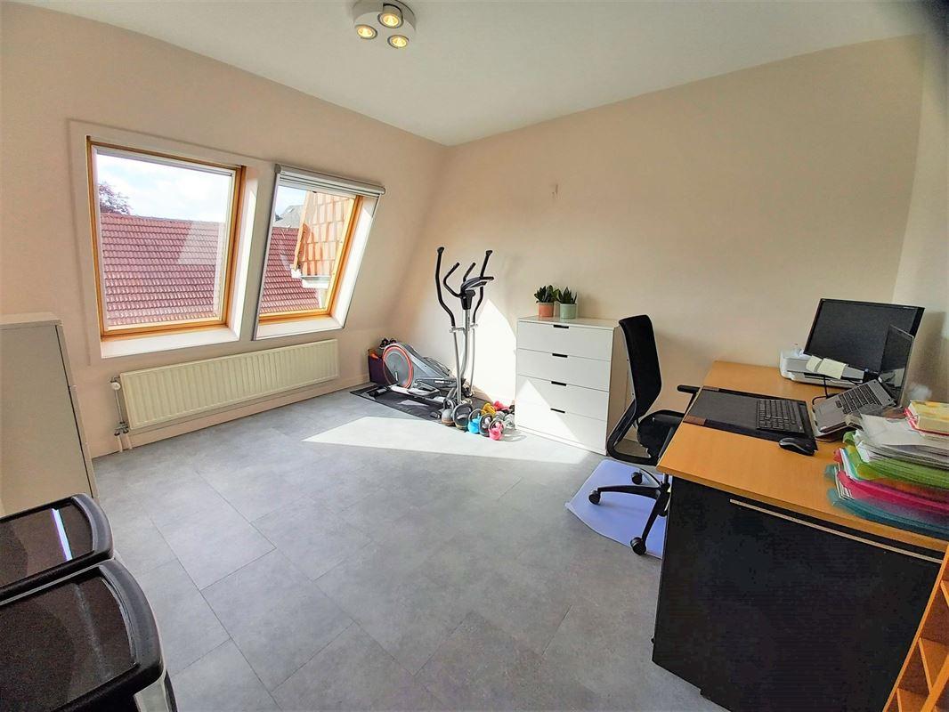 Foto 19 : Appartement te 2800 MECHELEN (België) - Prijs € 379.000
