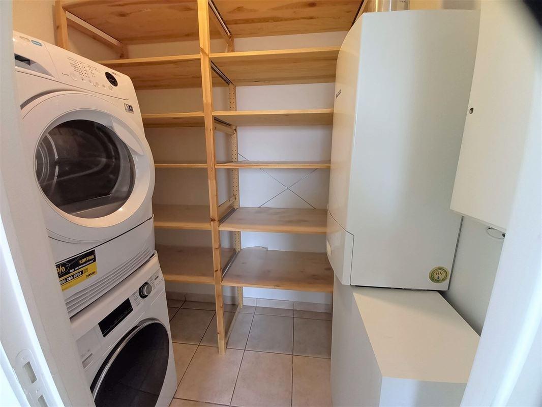 Foto 17 : Appartement te 2800 MECHELEN (België) - Prijs € 379.000