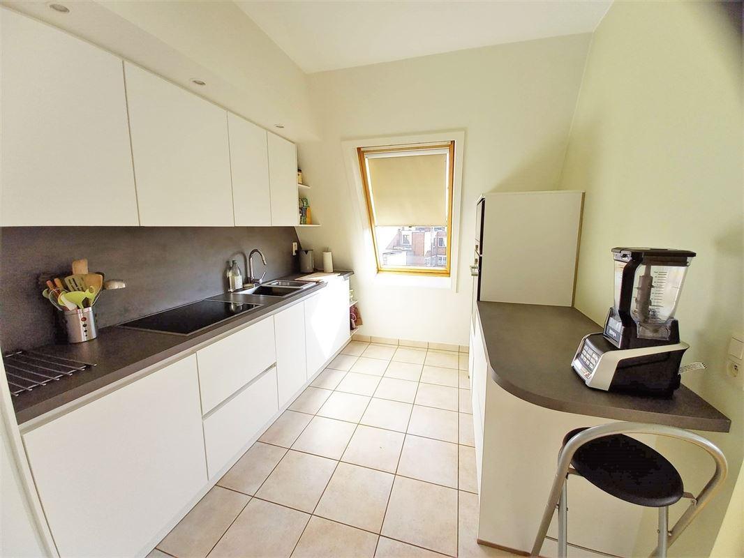 Foto 15 : Appartement te 2800 MECHELEN (België) - Prijs € 379.000