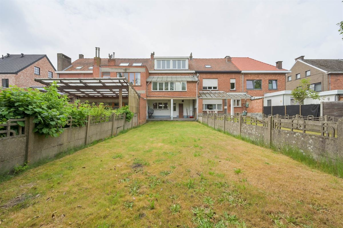 Foto 19 : Huis te 2800 MECHELEN (België) - Prijs € 350.000