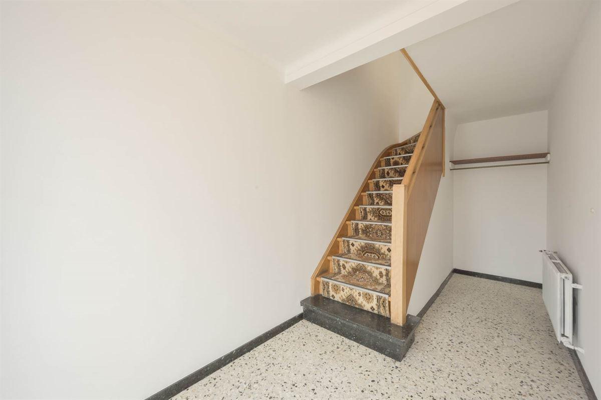 Foto 14 : Huis te 2800 MECHELEN (België) - Prijs € 350.000