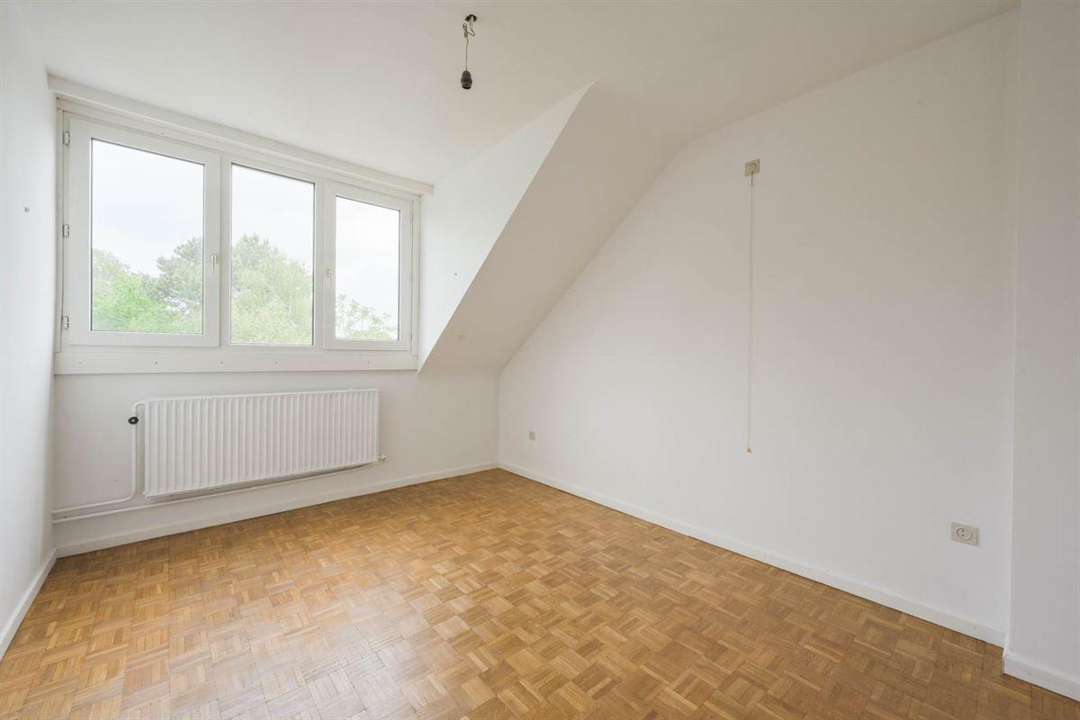 Foto 6 : Huis te 2800 MECHELEN (België) - Prijs € 350.000