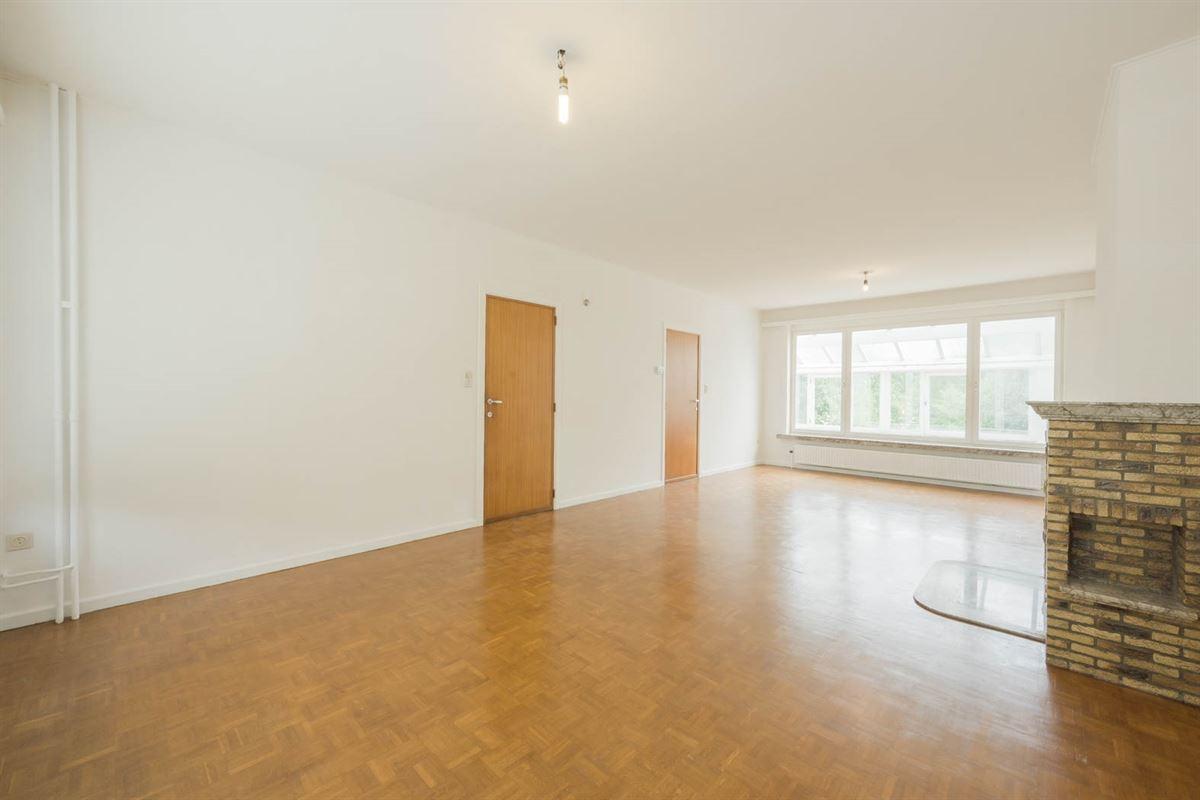 Foto 4 : Huis te 2800 MECHELEN (België) - Prijs € 350.000