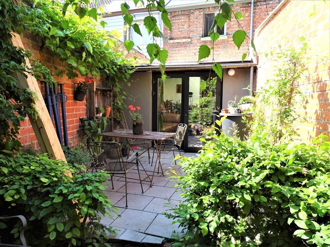 Foto 5 : Huis te 2830 WILLEBROEK (België) - Prijs In optie