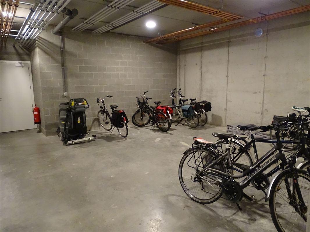 Foto 13 : Appartement te 2820 BONHEIDEN (België) - Prijs In optie