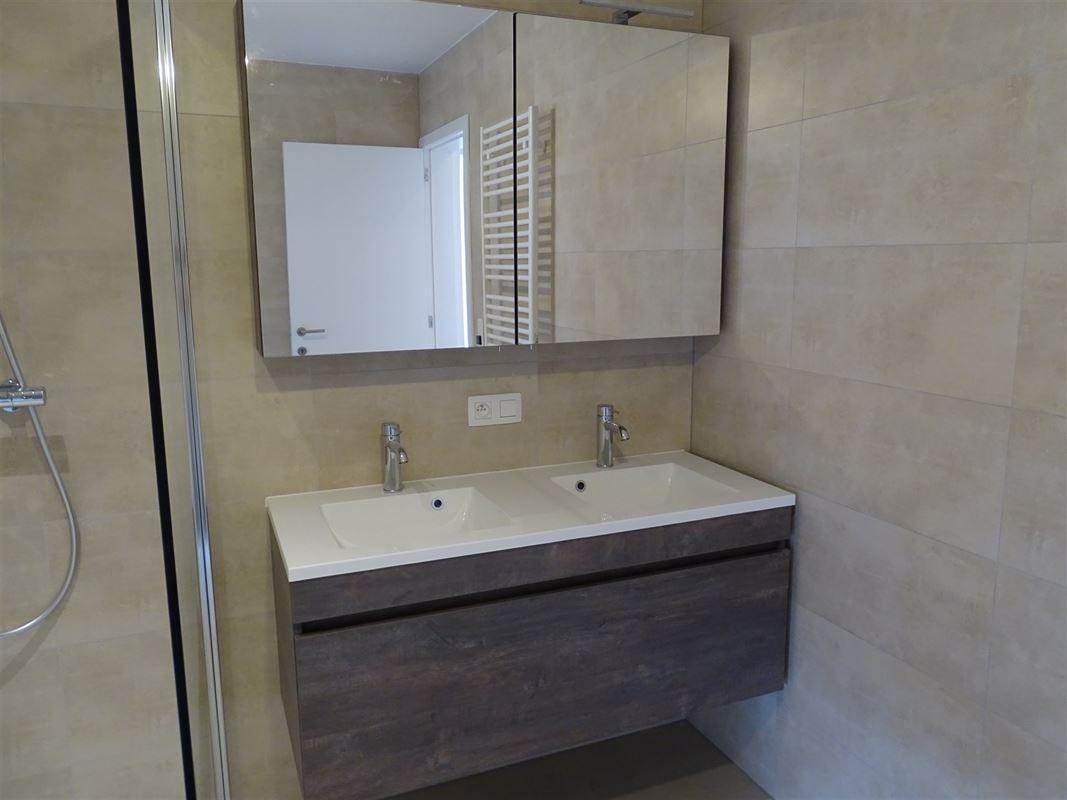 Foto 10 : Appartement te 2820 BONHEIDEN (België) - Prijs In optie