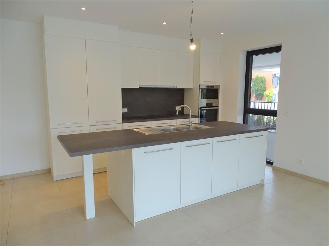 Foto 4 : Appartement te 2820 BONHEIDEN (België) - Prijs € 995
