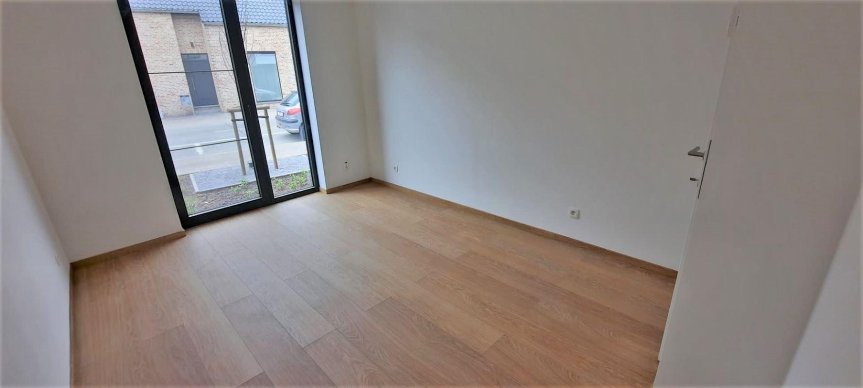 Foto 8 : Appartement te 2820 BONHEIDEN (België) - Prijs € 995