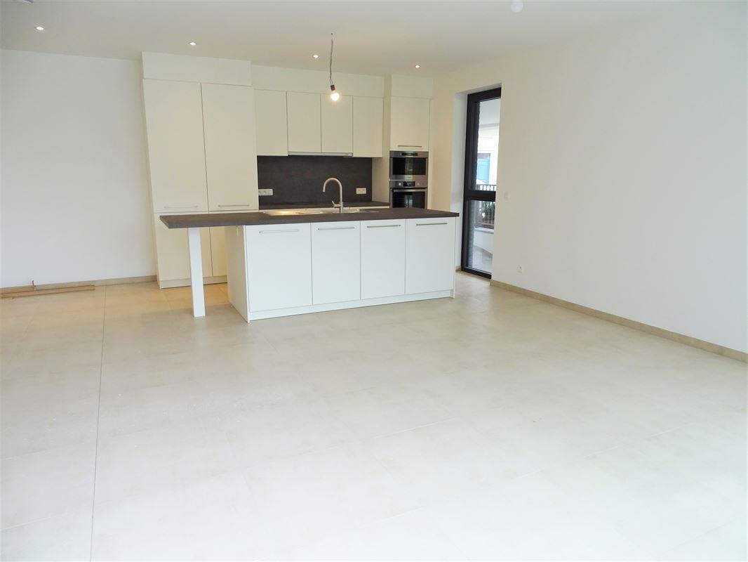 Foto 5 : Appartement te 2820 BONHEIDEN (België) - Prijs € 995
