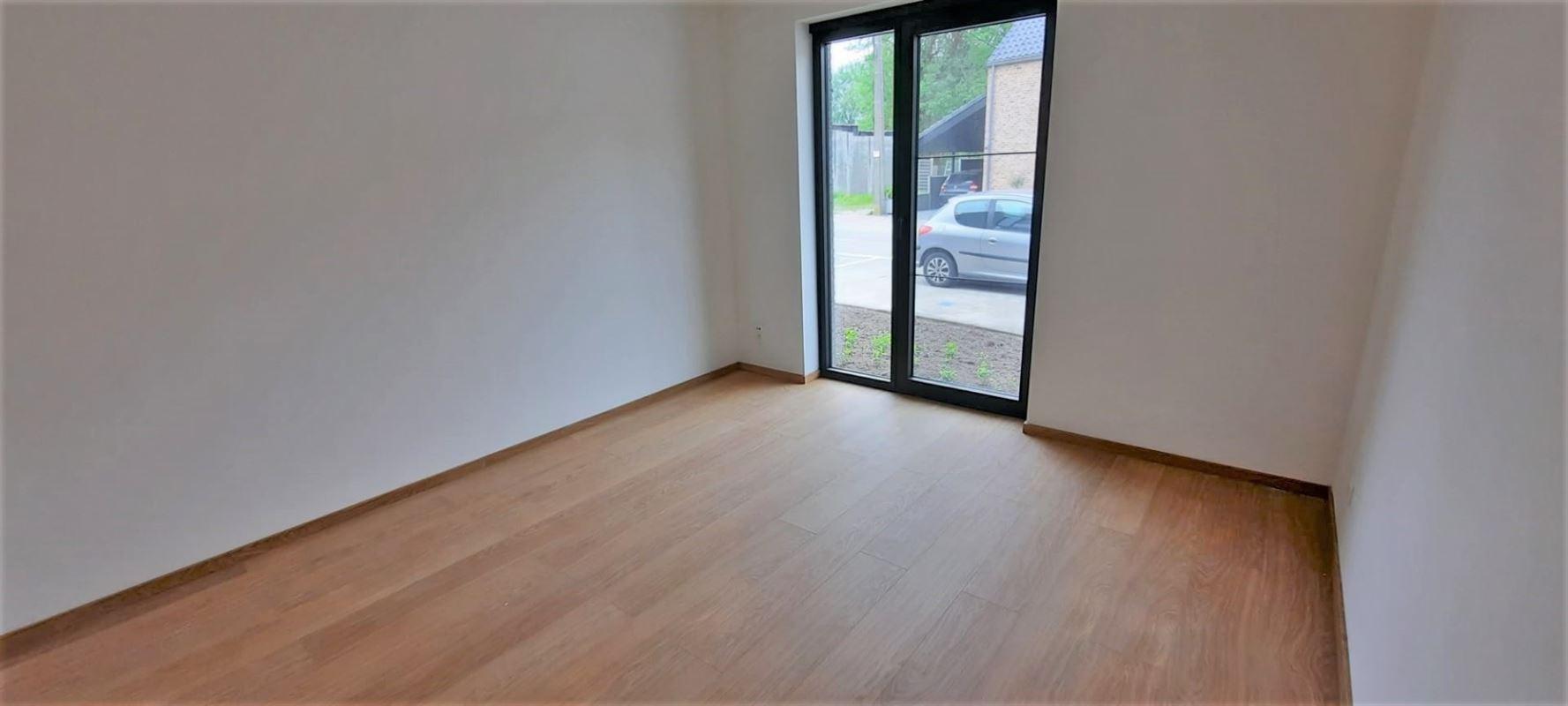 Foto 7 : Appartement te 2820 BONHEIDEN (België) - Prijs In optie
