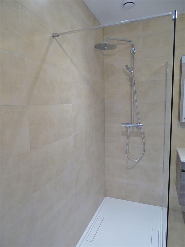 Foto 9 : Appartement te 2820 BONHEIDEN (België) - Prijs In optie