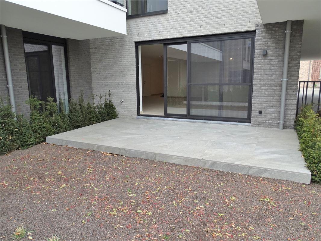 Foto 2 : Appartement te 2820 BONHEIDEN (België) - Prijs € 995