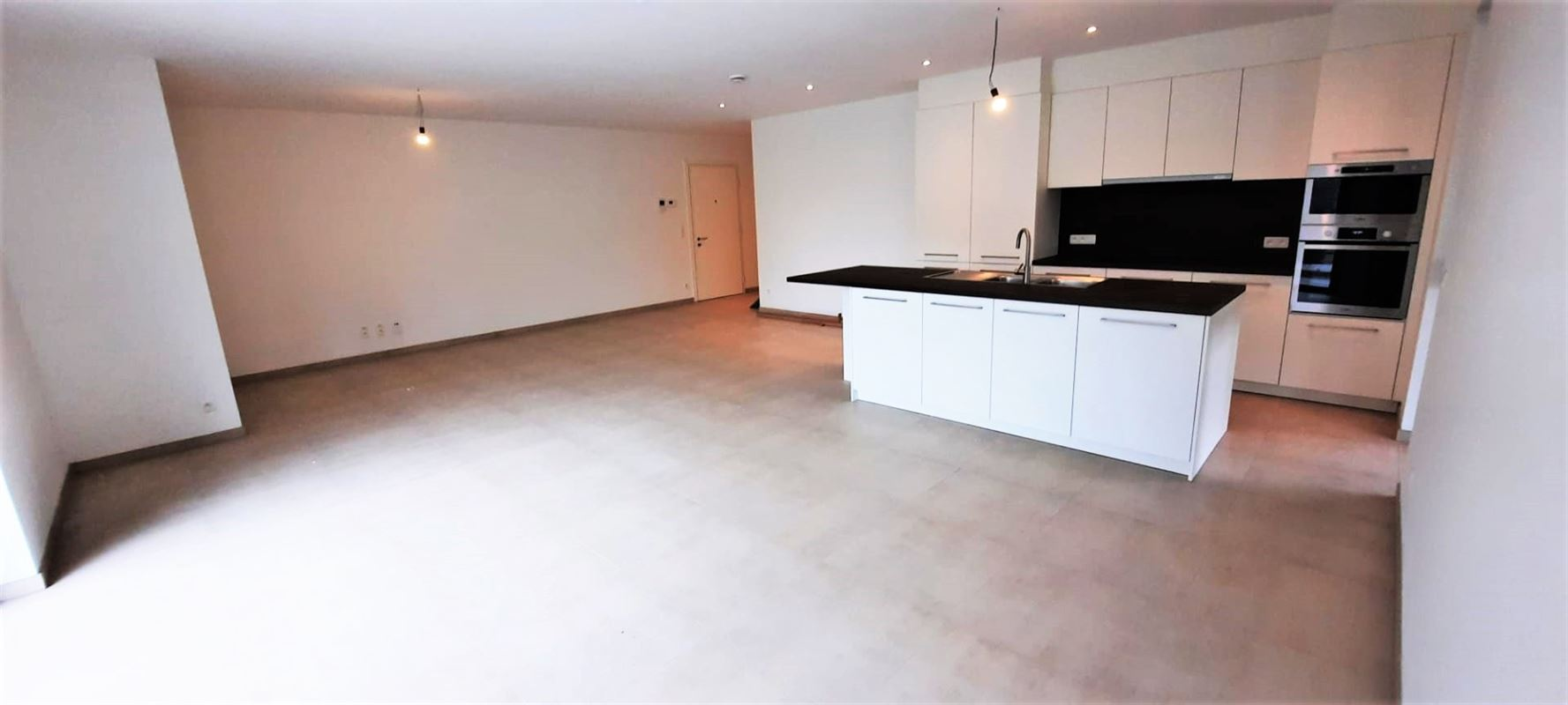 Foto 3 : Appartement te 2820 BONHEIDEN (België) - Prijs € 995