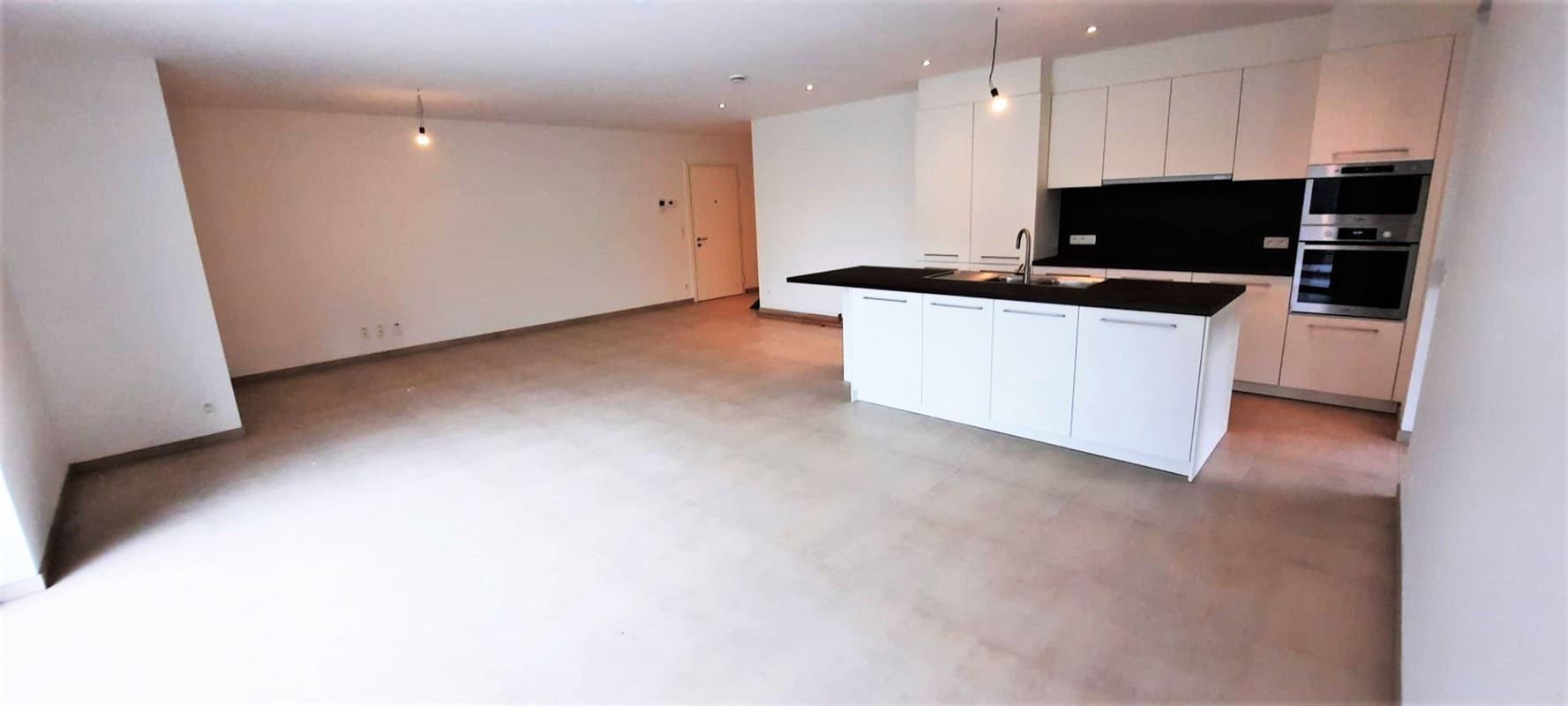 Foto 3 : Appartement te 2820 BONHEIDEN (België) - Prijs In optie