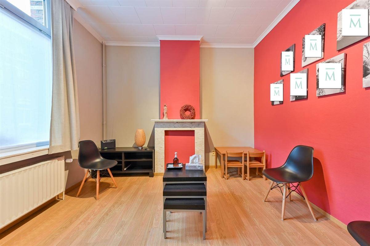 Foto 2 : Gebouw te 2800 MECHELEN (België) - Prijs € 299.000