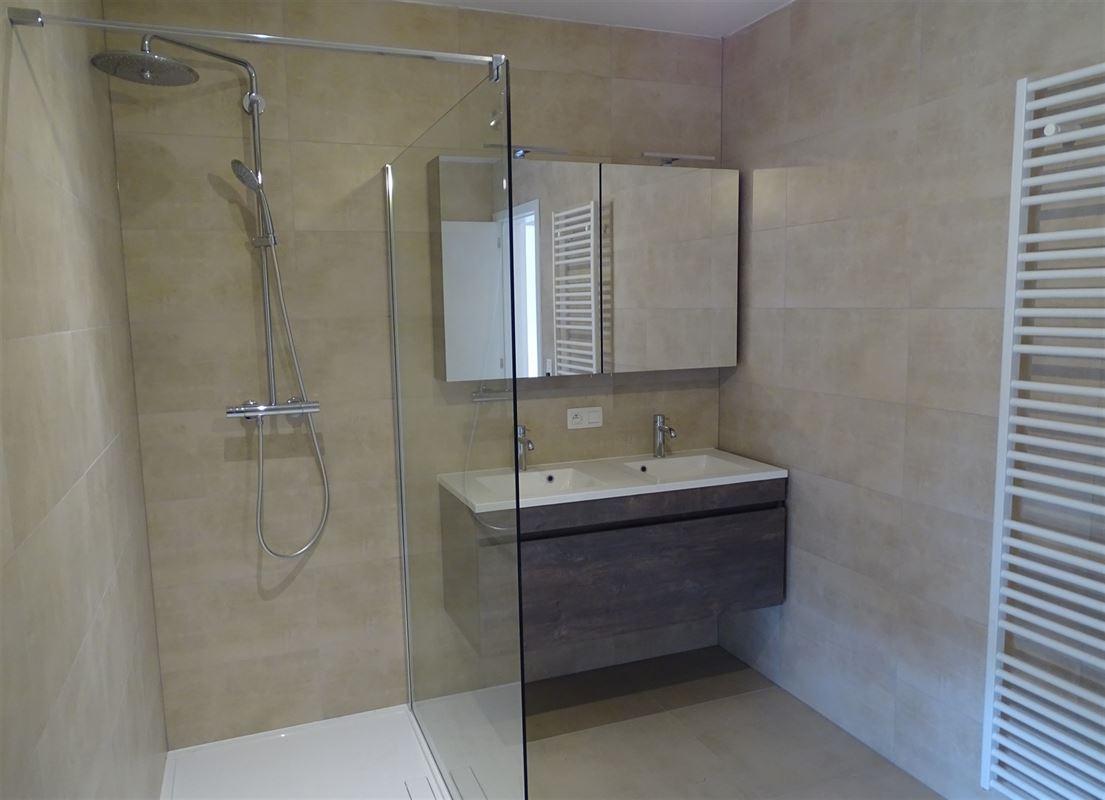 Foto 11 : Appartement te 2820 BONHEIDEN (België) - Prijs In optie