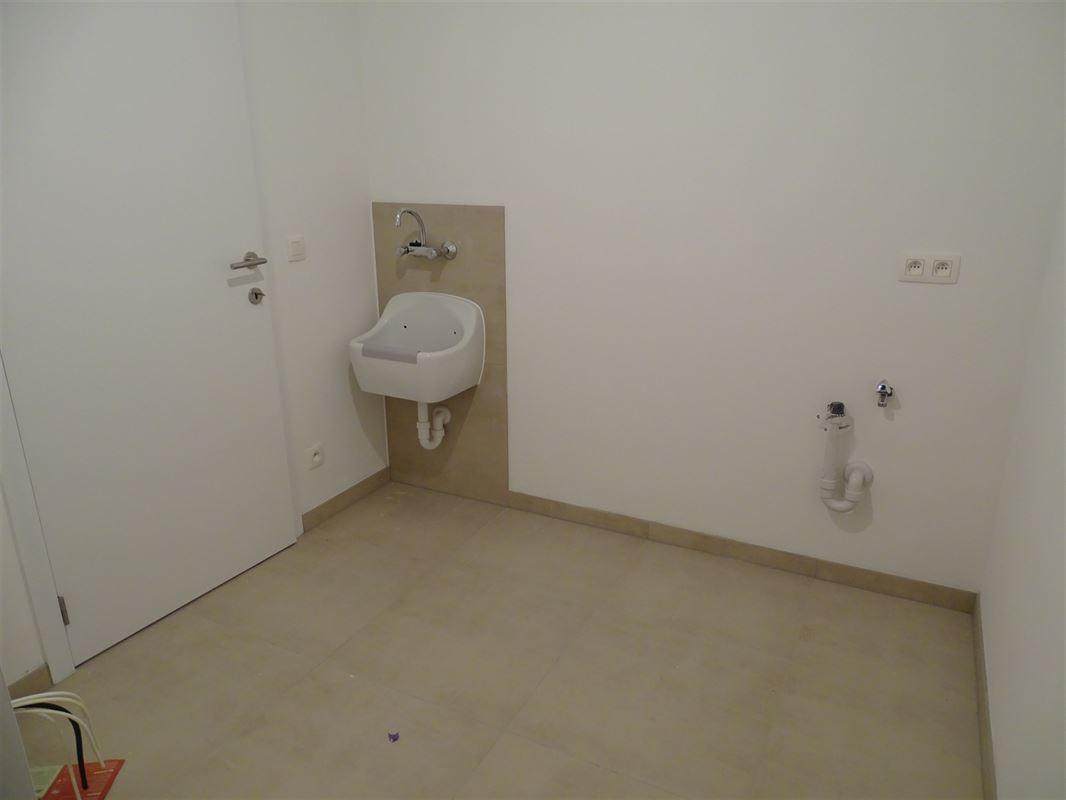 Foto 12 : Appartement te 2820 BONHEIDEN (België) - Prijs In optie