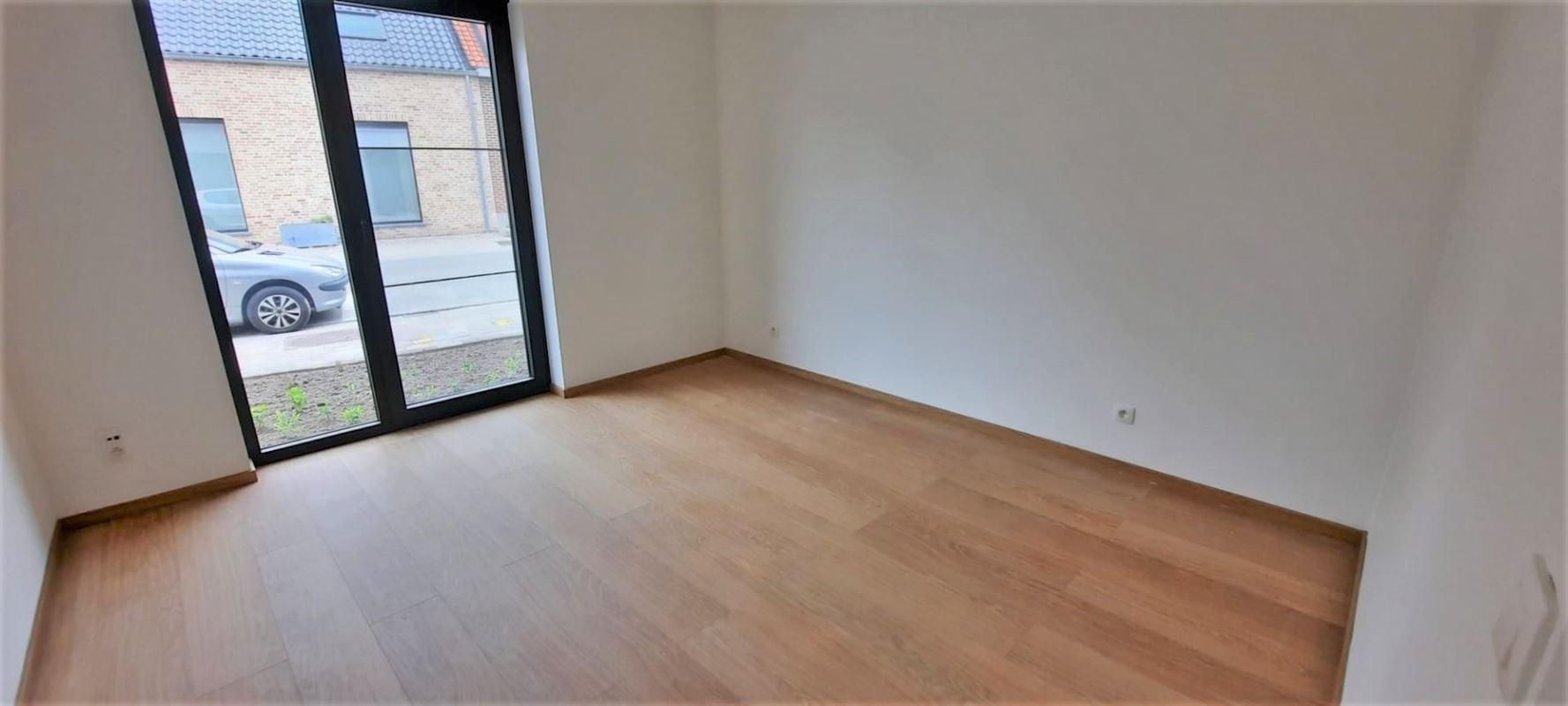 Foto 6 : Appartement te 2820 BONHEIDEN (België) - Prijs In optie