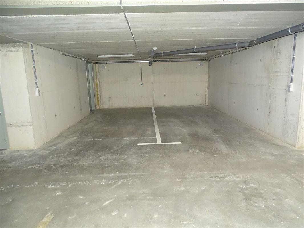 Foto 14 : Appartement te 2820 BONHEIDEN (België) - Prijs € 995