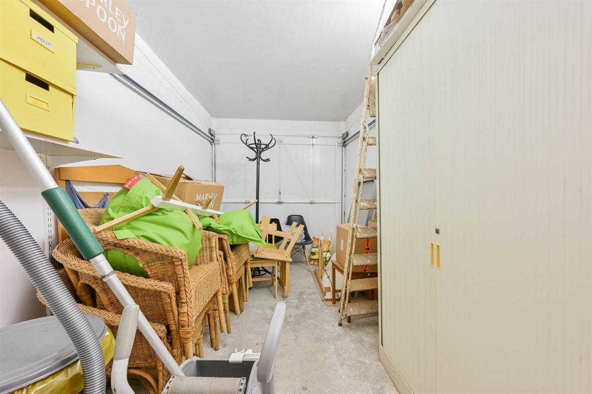 Foto 16 : Gebouw te 2800 MECHELEN (België) - Prijs In optie