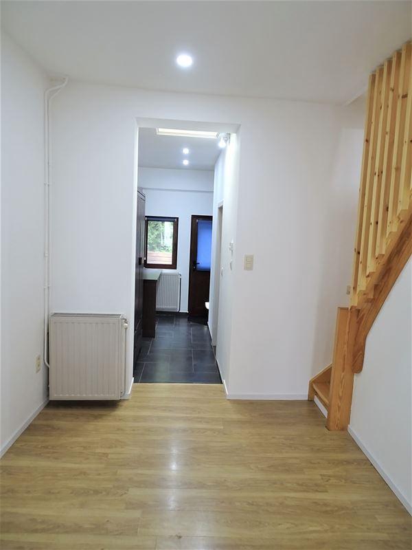 Foto 5 : Huis te 2800 MECHELEN (België) - Prijs In optie