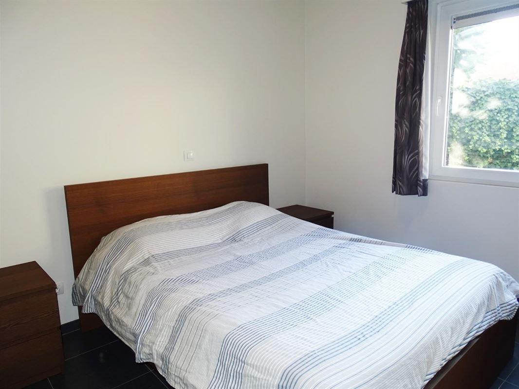 Foto 6 : Appartement te 2800 Mechelen (België) - Prijs € 825