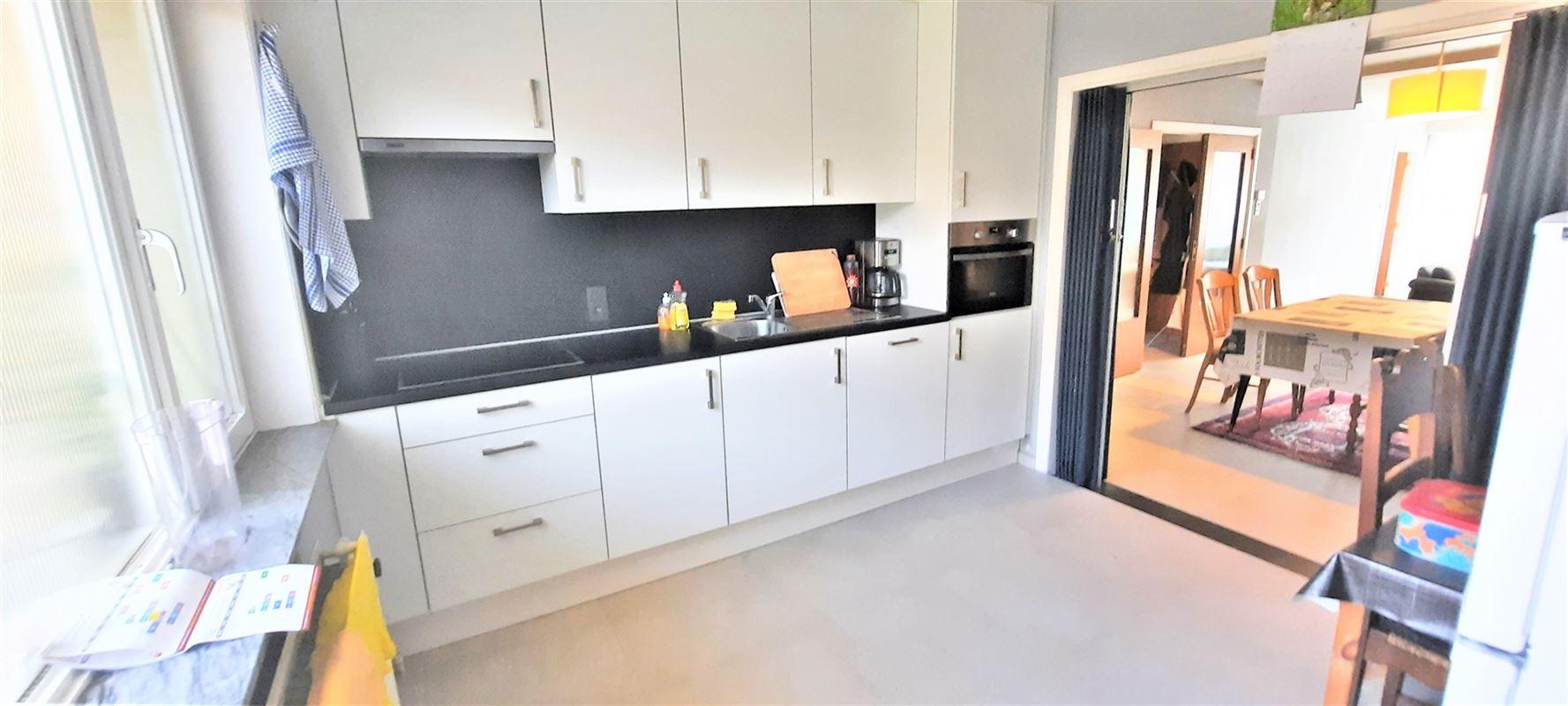 Foto 5 : Appartement te 2800 MECHELEN (België) - Prijs € 750