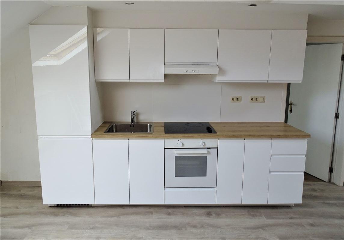 Foto 4 : Appartement te 2800 MECHELEN (België) - Prijs € 199.000