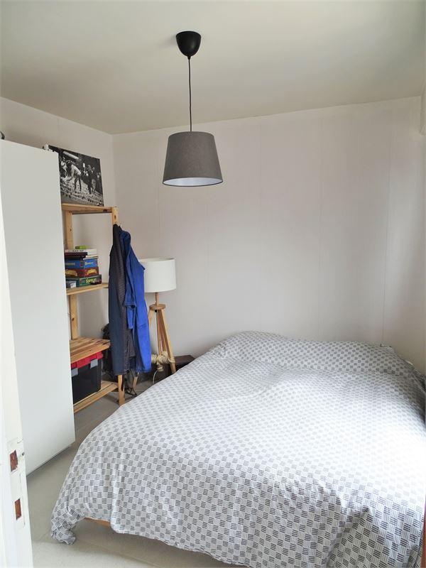 Foto 8 : Appartement te 2800 MECHELEN (België) - Prijs € 750
