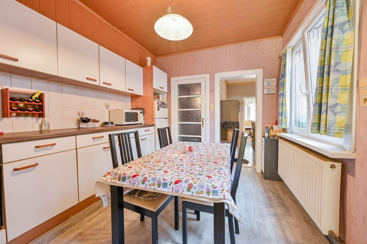 Foto 7 : Huis te 2812 MUIZEN (België) - Prijs € 265.000