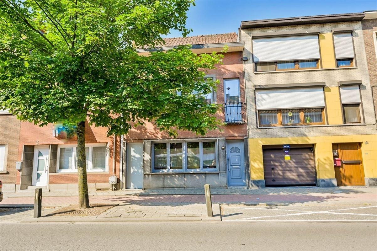 Foto 1 : Huis te 2812 MUIZEN (België) - Prijs € 265.000