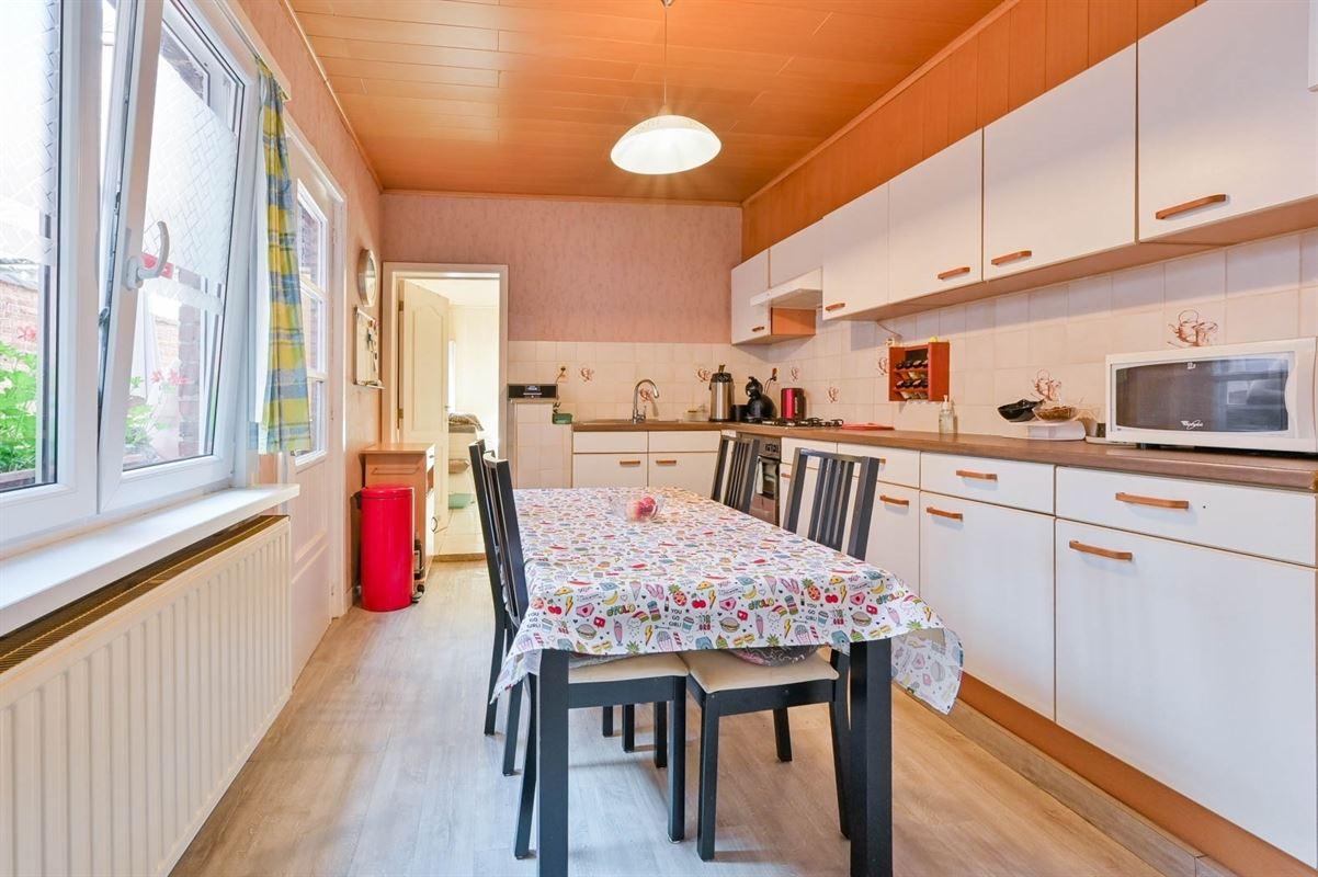 Foto 6 : Huis te 2812 MUIZEN (België) - Prijs € 265.000