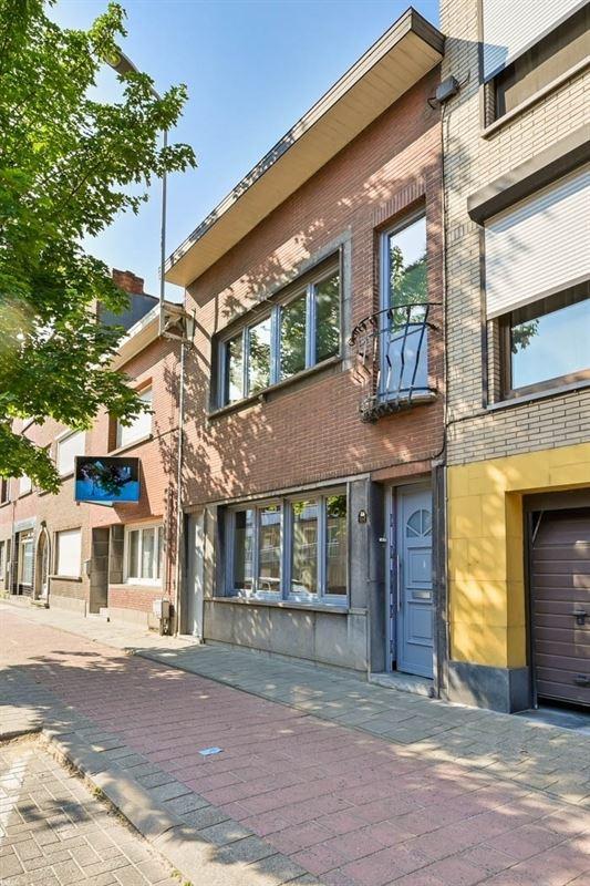 Foto 19 : Huis te 2800 MECHELEN (België) - Prijs € 265.000