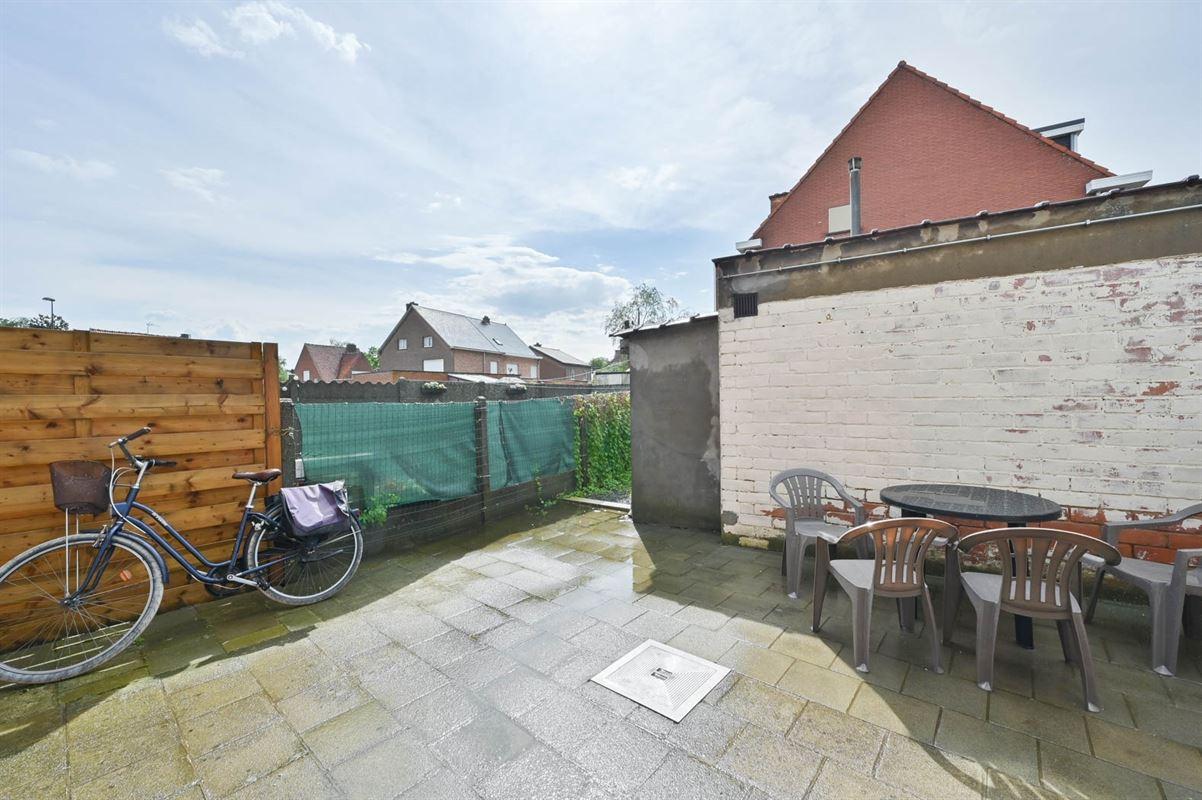 Foto 9 : Appartementsgebouw te 2800 MECHELEN (België) - Prijs In optie