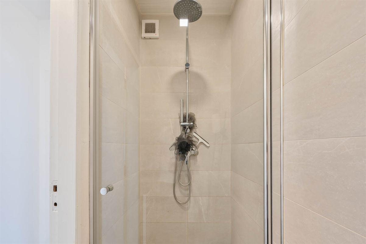 Foto 7 : Appartementsgebouw te 2800 MECHELEN (België) - Prijs In optie