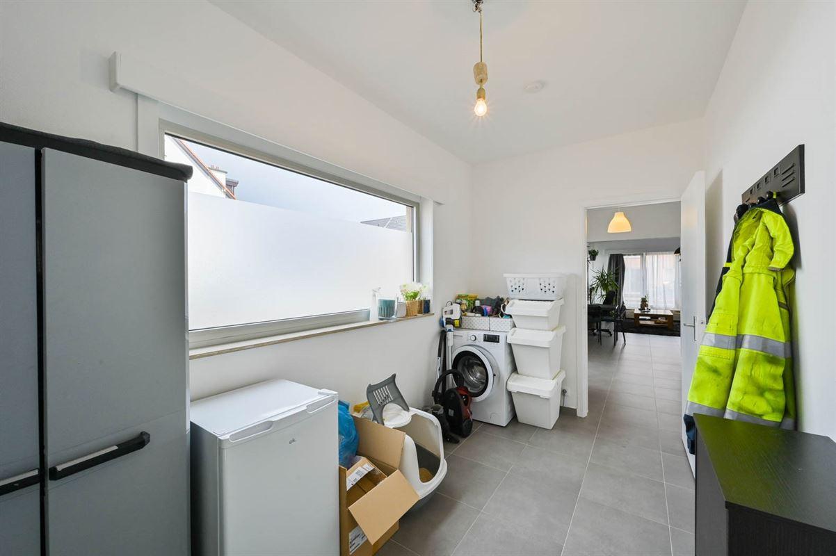 Foto 5 : Appartementsgebouw te 2800 MECHELEN (België) - Prijs In optie