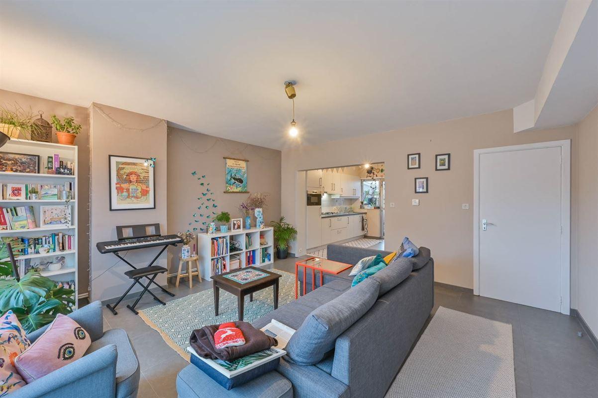 Foto 13 : Appartementsgebouw te 2800 MECHELEN (België) - Prijs In optie