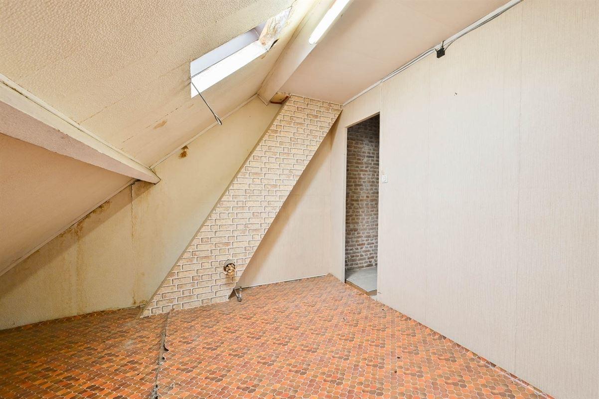 Foto 13 : Huis te 2800 MECHELEN (België) - Prijs € 210.000