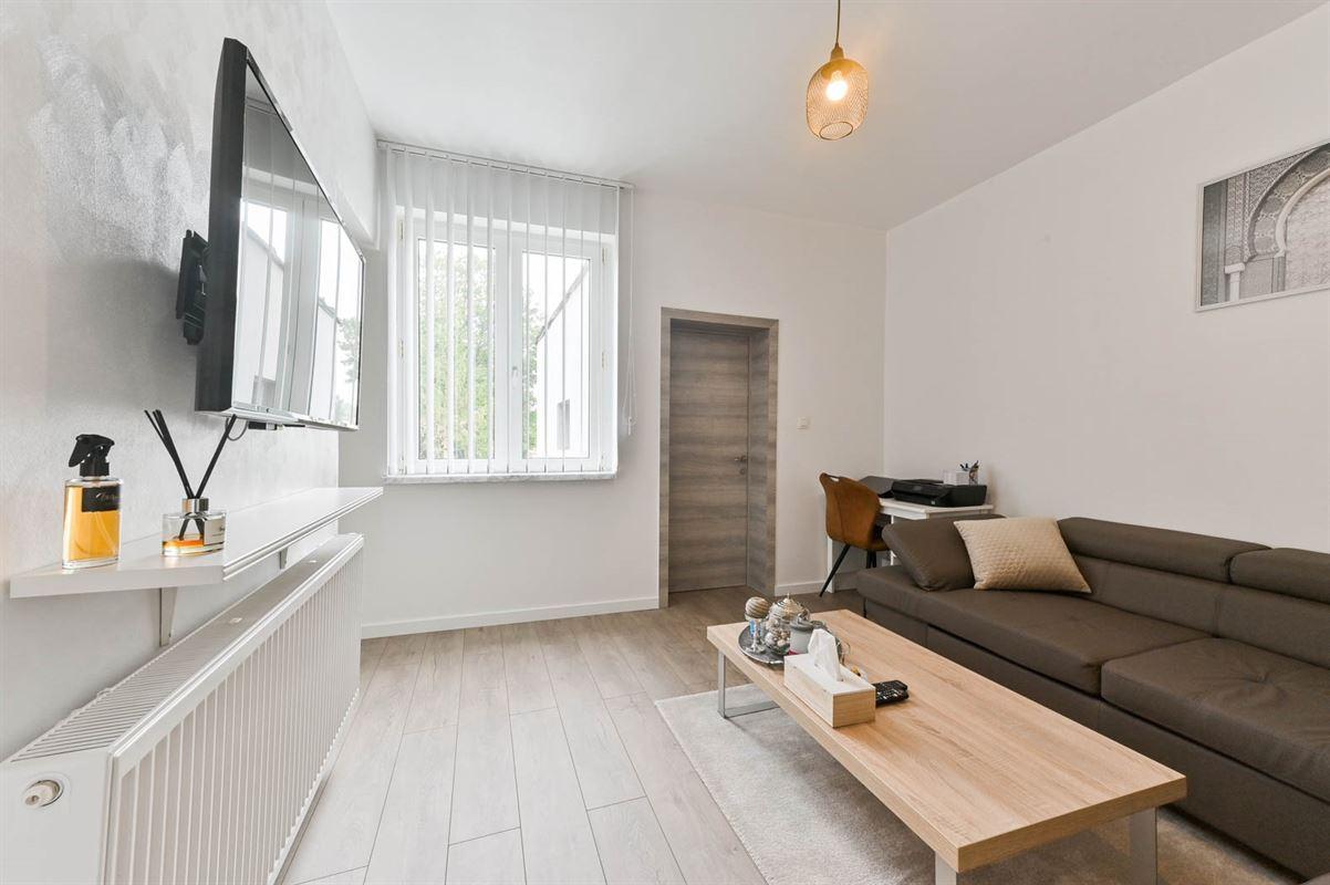 Foto 15 : Huis te 2800 MECHELEN (België) - Prijs In optie
